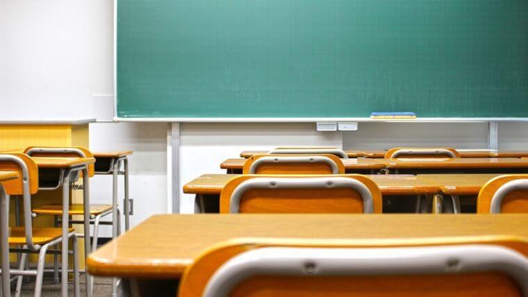 小学生で勉強できる子とできない子|差がつく時期は?