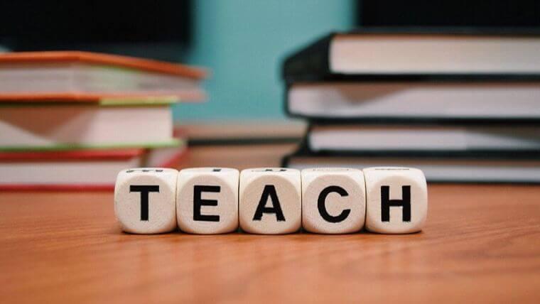 小学生の明日の支度と勉強|親が見るのはいつまで?