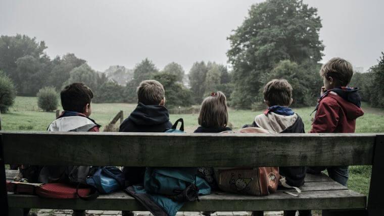 小学校高学年は親との関係が変化する時期