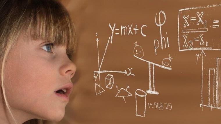 小学4年生までの成績と勉強の教え方で今後が決まる